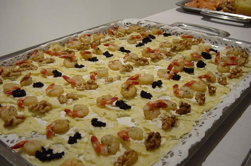 catering-compleanno-bergamo