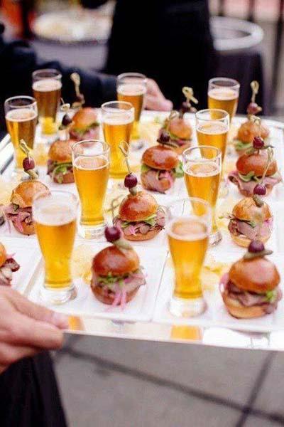 catering-domicilio-bergamo